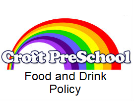 Food and Drink Policy
